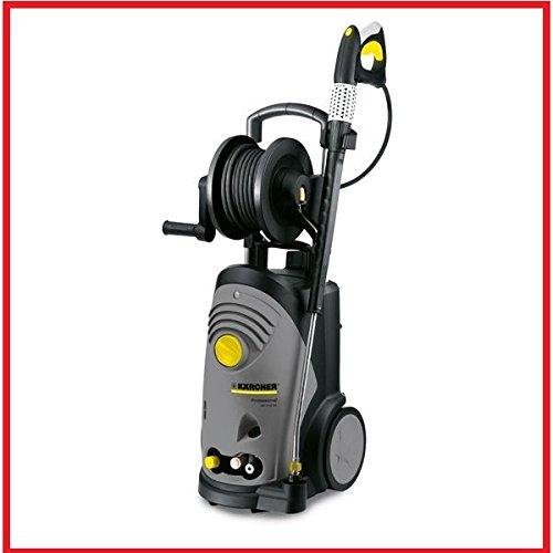 業務用高圧洗浄機 HD 7/15 CX