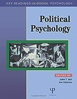 Political Psychology (Key Readings in Social Psychology)