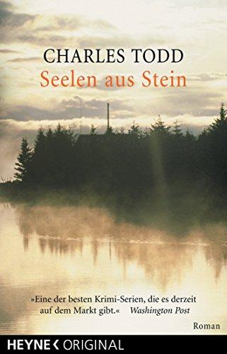 Download Seelen aus Stein: Roman (German Edition) B00VRJZ9A4