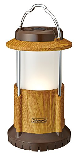 【レトロな雰囲気】LEDランタンのおすすめ人気ランキング10選