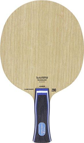 STIGA(スティガ) 卓球 ラケット カーボネード 290 1064-XX