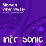When We Fly (Original Mix)