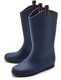 (トドス) TODOS インヒール レインブーツ TO-248 レディース 長靴 シューズ