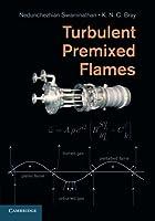 Turbulent Premixed Flames