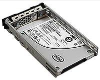 """Dell互換–800GB 2.5"""" 3GB / s SATA内部のEnterprise SSD Dellホットスワップキャディ"""