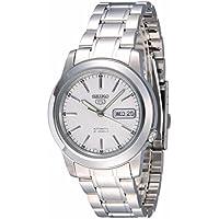 セイコー SEIKO セイコー5 SEIKO 5 自動巻き 腕時計 SNKE49K1[並行輸入]