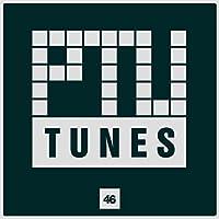 Ptu Tunes, Vol. 46