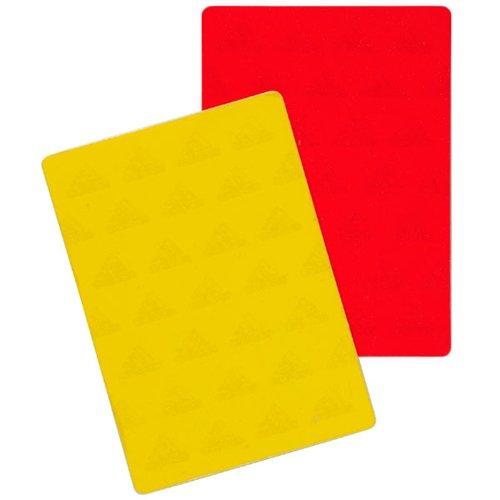 【少年サッカー】試合中に「グリーンカード」が出されるのを初めて見た