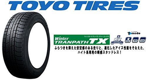 TOYO Winter TRANPATH TX (トーヨー ...