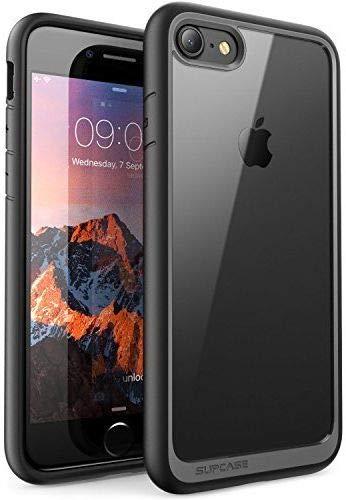 SUPCASE iPhone8 ケース / iPhone7 ...