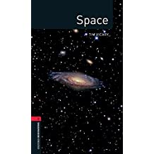 Space Level 3 Factfiles Oxford Bookworms Library (English Edition)