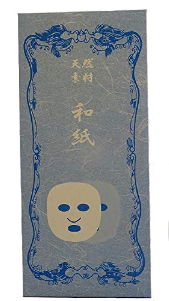 ラフレシアアルノルディ適性精度美容文化社 マスクペーパーパークスル ふつう 120mm×3mm×265mm