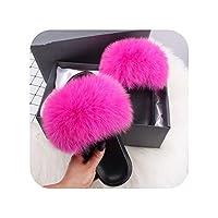 [Baby&Queen-slippers] レディース US サイズ: 9.5 カラー: ピンク