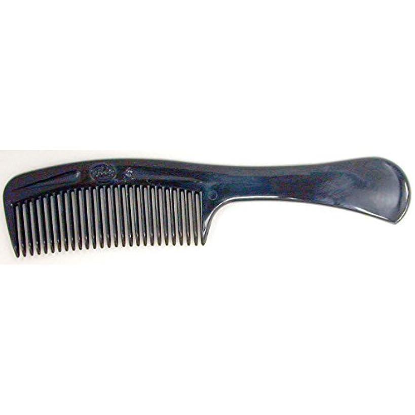 販売計画液体ボンドGoody Ace Comb, Afro, Black [並行輸入品]