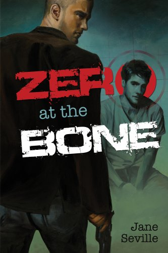 Zero at the Bone (English Edition)