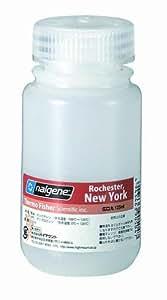 nalgene(ナルゲン) 広口丸形ボトル125ml 90504