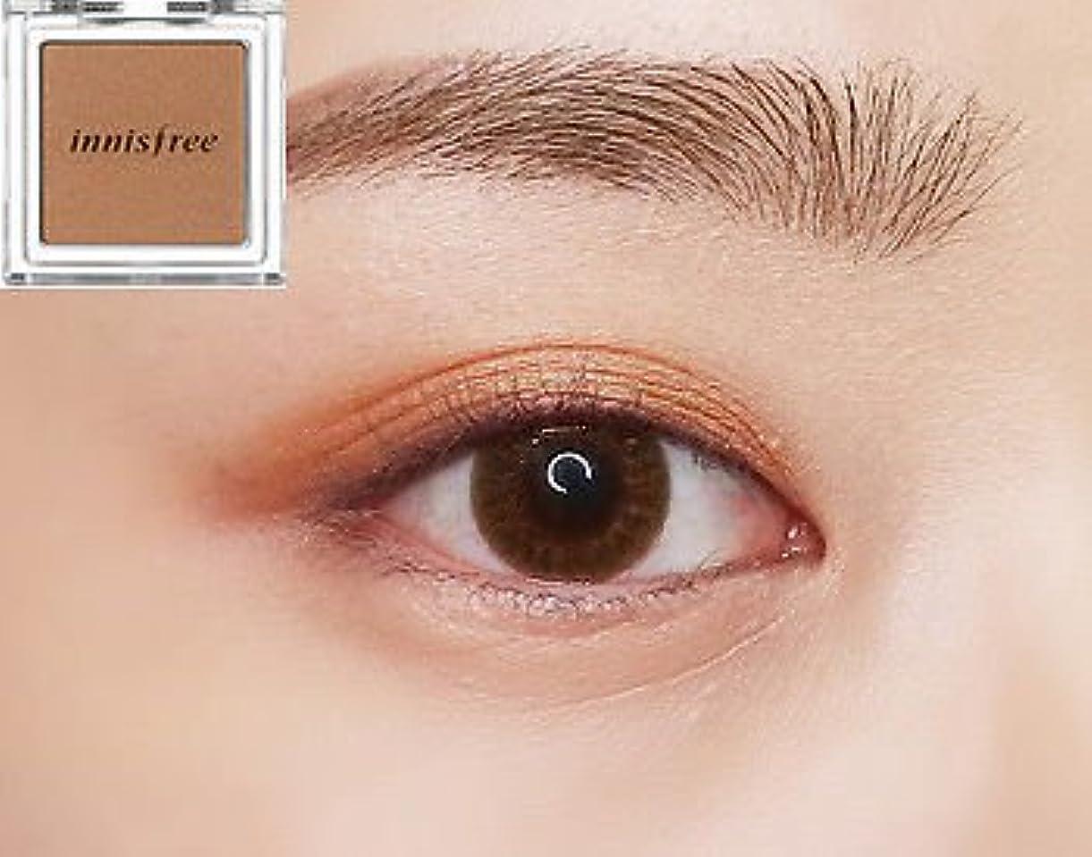 コート改善するパトワ[イニスフリー] innisfree [マイ パレット マイ アイシャドウ (シマ一) 39カラー] MY PALETTE My Eyeshadow (Shimmer) 39 Shades [海外直送品] (シマ一 #22)