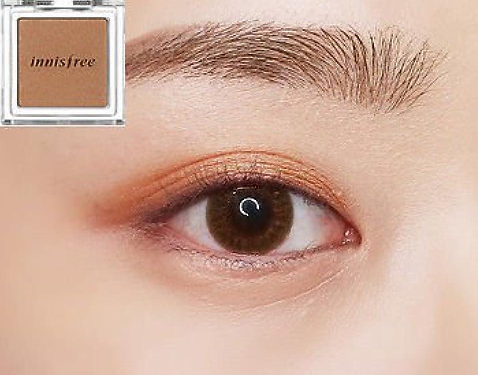 流体メッシュ思慮のない[イニスフリー] innisfree [マイ パレット マイ アイシャドウ (シマ一) 39カラー] MY PALETTE My Eyeshadow (Shimmer) 39 Shades [海外直送品] (シマ一 #22)