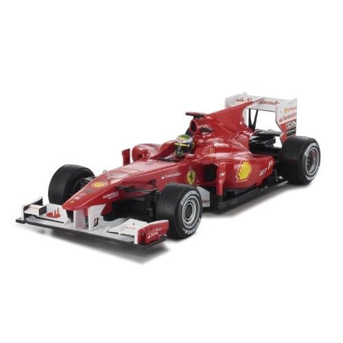 MF-015 BCS フェラーリ F10 No.7 32112FM