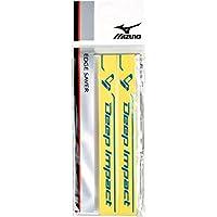 MIZUNO(ミズノ) ソフトテニス アクセサリー ディープインパクト エッジセイバー エッジガード 63JYA590