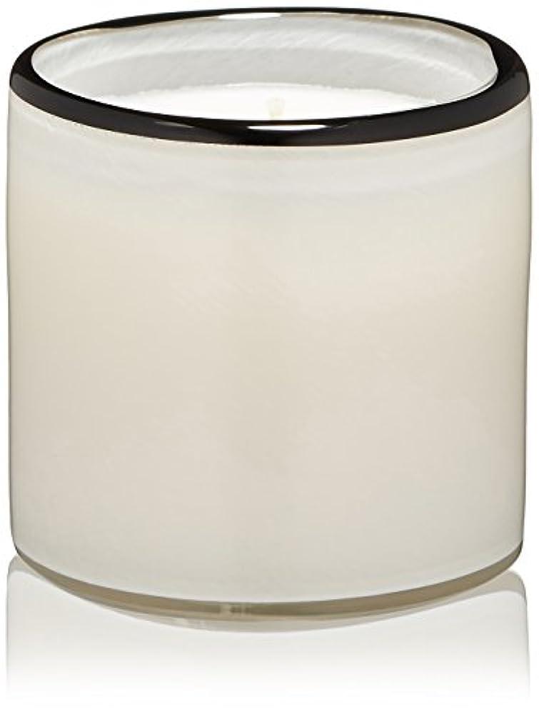 ブレイズぜいたく苦味Lafco Champagne/Penthouse candle-6.5 Oz