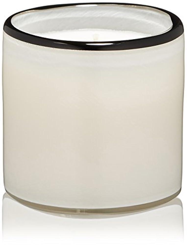 部分的読みやすさ船形Lafco Champagne/Penthouse candle-6.5 Oz