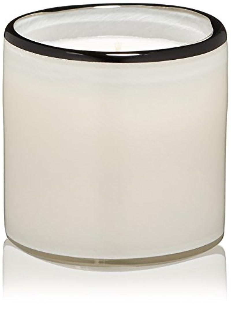 不愉快に戦士Lafco Champagne/Penthouse candle-6.5 Oz