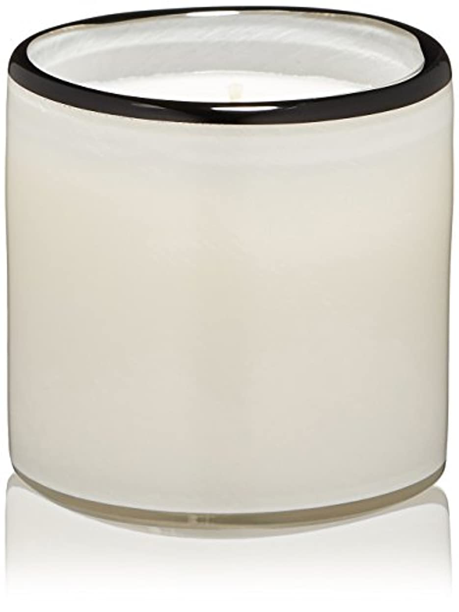イソギンチャク苦行修士号Lafco Champagne/Penthouse candle-6.5 Oz