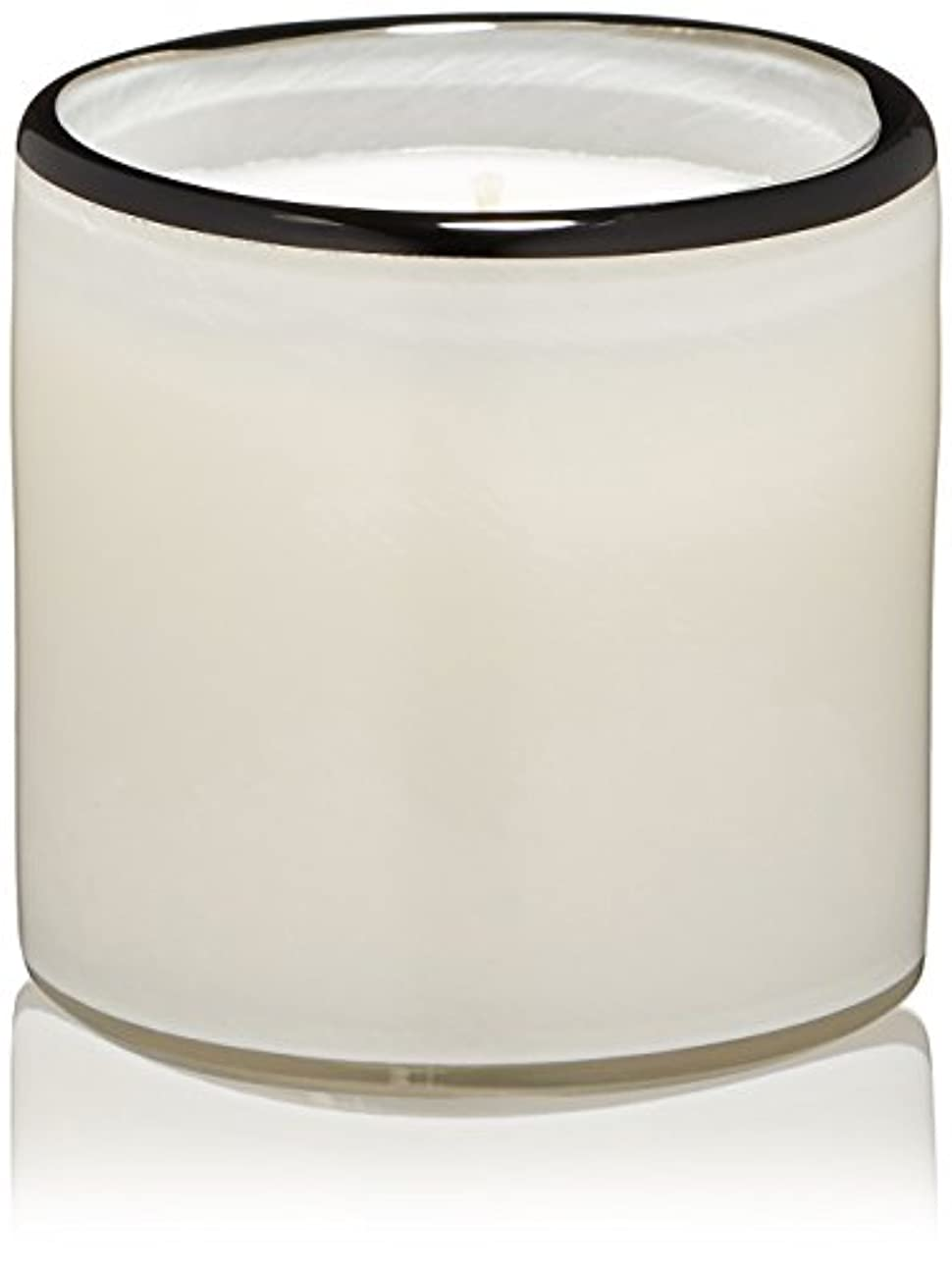 瞑想的容量マトンLafco Champagne/Penthouse candle-6.5 Oz