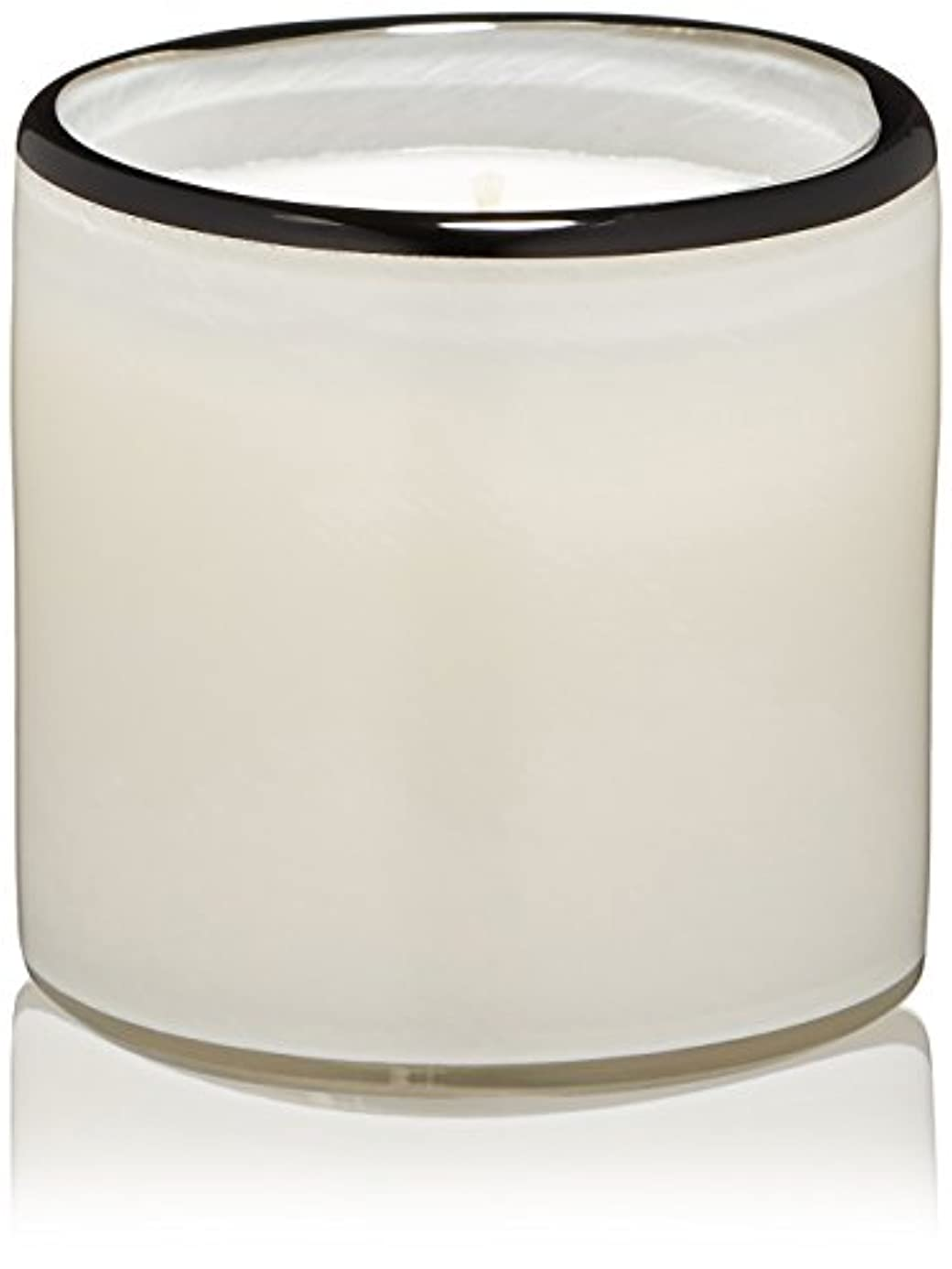 職業財政利用可能Lafco Champagne/Penthouse candle-6.5 Oz