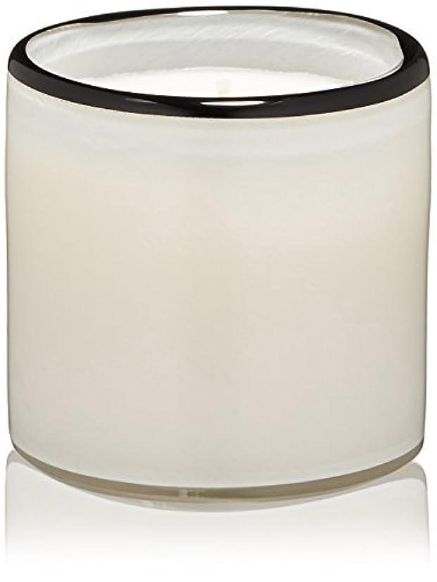 補う甘くする退院Lafco Champagne/Penthouse candle-6.5 Oz