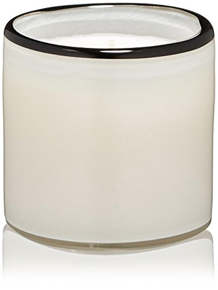 まで利点弓Lafco Champagne/Penthouse candle-6.5 Oz