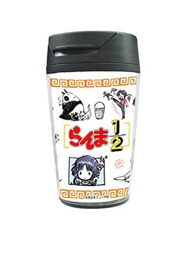 らんま1/2 02 ちりばめデザイン(グラフアートデザイン)...
