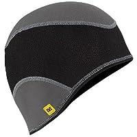 【正規品】MAVIC マヴィック アンダーヘルメットキャップ SPRING UNDERHELMET CAP