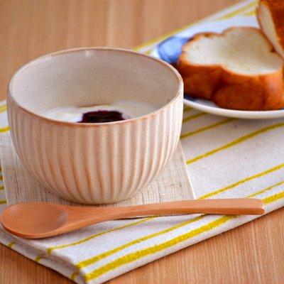 テーブルウェアイースト 和のうつわ コロン トクサボウル   3色1個ずつセット
