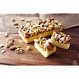 「ベイクド・アルル」 5種のナッツ贅沢キャラメルケーキ (約300g)