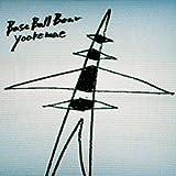 yoakemae♪Base Ball BearのCDジャケット