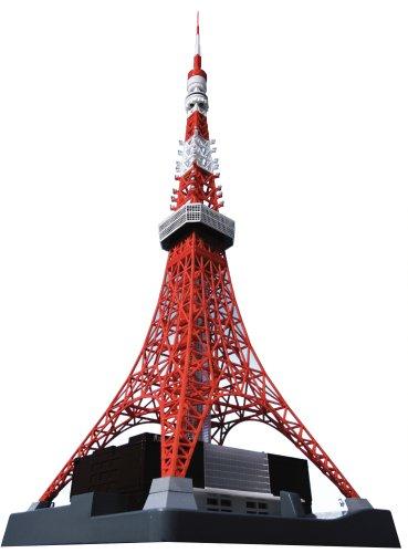 東京タワーのエレベーター事故、45年間交換されていない滑車の老朽化と結論