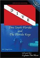 Dive: South Florida and The Florida Keys【DVD】 [並行輸入品]