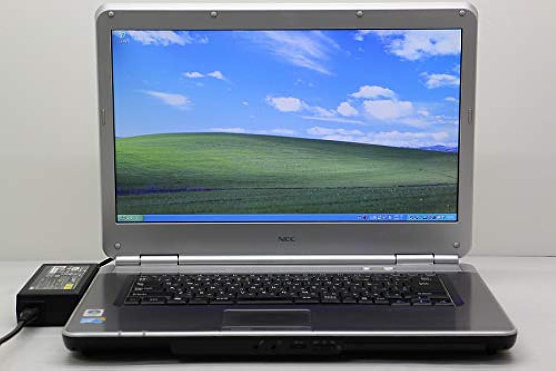 東ティモール恩恵どのくらいの頻度で【中古】 NEC PC-VY25AAZR8 Core2Duo P8700 2.53GHz/2GB/320GB/Multi/15.6W/FWXGA(1366x768)/XP