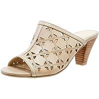 Sandler Blink Women Shoes, Neutral Glove