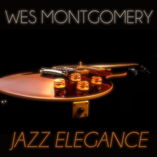 Jazz Elegance (60 Tracks Remas...