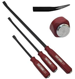 Craftsman 10-Inch Flex Handle with 3//8-Inch Drive 9-44363