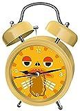 ファミマ ファミチキ大感謝祭 アゲモン賞 目覚まし時計 ファミリーマート