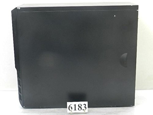 『中古デスクトップPC 本体 ドスパラ GALLERIA Core i7 960 3.20GHz 8GB 1TB DVDSマルチ GTX 470 ゲーミングPC』の3枚目の画像