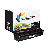 スマート印刷装置307A ce742aイエロー互換トナーカートリッジ交換HP LaserJet cp5225dn cp5225Nレーザープリンタ( 7,300ページ)
