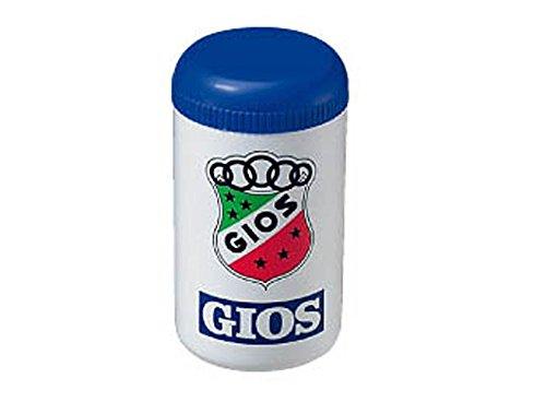 GIOS ジオス ツール缶 S