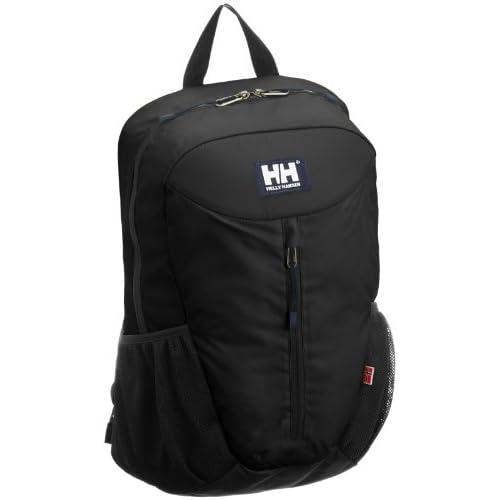 [ヘリーハンセン] HELLY HANSEN Floyen25 HOY91405 K (ブラック)