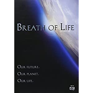 Breath of Life [DVD] [Import]