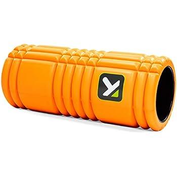 Triggerpoint - duplicate orange [並行輸入品]